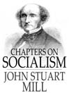 Chapters on Socialism (eBook)