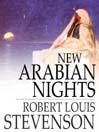 New Arabian Nights (eBook)