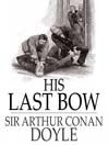 His Last Bow (eBook)