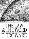 The Law and the Word (eBook)