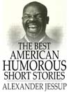 The Best American Humorous Short Stories (eBook)