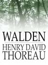 Walden (eBook): and On the Duty of Civil Disobedience