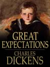 Great Expectations (eBook)