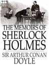 The Memoirs of Sherlock Holmes (eBook)