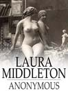 Laura Middleton (eBook): Her Brother and Her Lover