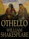 Othello (eBook): The Moor of Venice