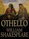 Othello (eBook): The Moor of Venice