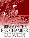 Dream of the Red Chamber (eBook)