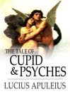 The Tale of Cupid & Psyches (eBook)