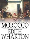 In Morocco (eBook)