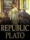 The Republic (eBook)