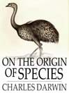 On the Origin of Species (eBook): By Means of Natural Selection