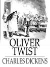 Oliver Twist (eBook): Or the Parish Boy's Progress