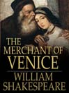 The Merchant of Venice (eBook)