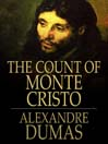 The Count of Monte Cristo (eBook)