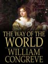 The Way of the World (eBook)