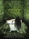 Envy (eBook)