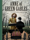 Anne of Green Gables (eBook): Anne of Green Gables Series, Book 1