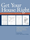 Get Your House Right (eBook): Architectural Elements to Use & Avoid
