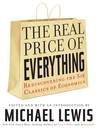 The Real Price of Everything (eBook): Rediscovering the Six Classics of Economics