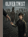 Oliver Twist (eBook)