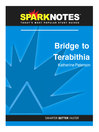 Bridge to Terabithia (SparkNotes Literature Guide) (eBook)