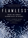 Flawless (eBook): Inside the Largest Diamond Heist in History