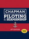 Chapman Piloting & Seamanship 6 (eBook)