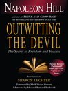 Outwitting the Devil (eBook): The Secret to Freedom and Success