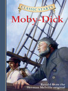 Moby-Dick (eBook)