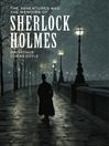 The Adventures and the Memoirs of Sherlock Holmes (eBook)