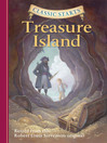 Treasure Island eBook