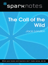 Call of the Wild (SparkNotes Literature Guide) (eBook)