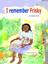 I Remember Frisky (eBook)