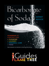 Bicarbonate of Soda (eBook): The Complete Practical Guide