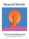 Beyond Words (eBook)