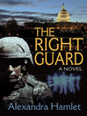 The Right Guard (eBook)