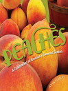 Peaches (eBook): A Celebration of America's Sweetest Season