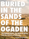 Buried in the Sands of the Ogaden (eBook): The United States, the Horn of Africa, and the Demise of Détente