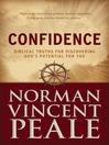 Confidence (eBook): Biblical Truths for Discovering God's Potential for You