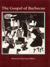 The Gospel of Barbecue (eBook)