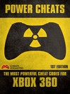 PowerCheats (eBook): The Most Powerful Cheat Codes for XBOX 360