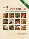 Index Funds (eBook): The 12-Step Recovery Program for Active Investors