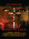 Blood of Eden (eBook)