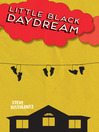 Little Black Daydream (eBook)