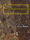 Premonitions (eBook)
