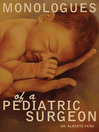 Monologues of a Pediatric Surgeon (eBook)
