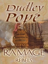 Ramage And The Rebels (eBook)