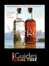 Vinegar (eBook): The Complete Practical Guide