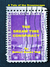 The Dream Time Conspiracy (eBook): A Tale of the Dreamscape